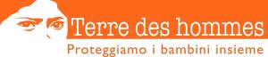 002570612125428-Fondazione-Terre-des-Hommes-I