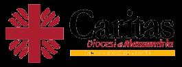 caritas_alessandria