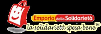 emporio_solidarietà
