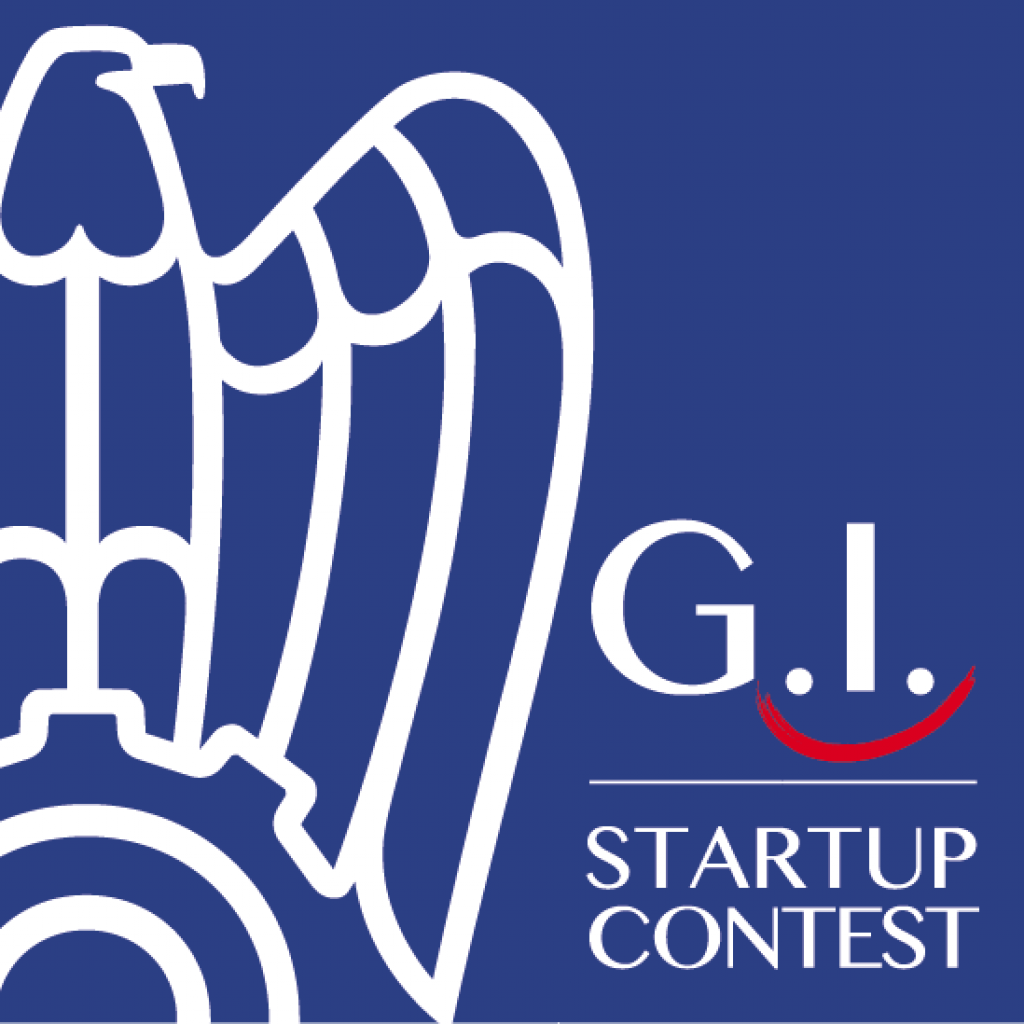 G.I. Start Up Contest