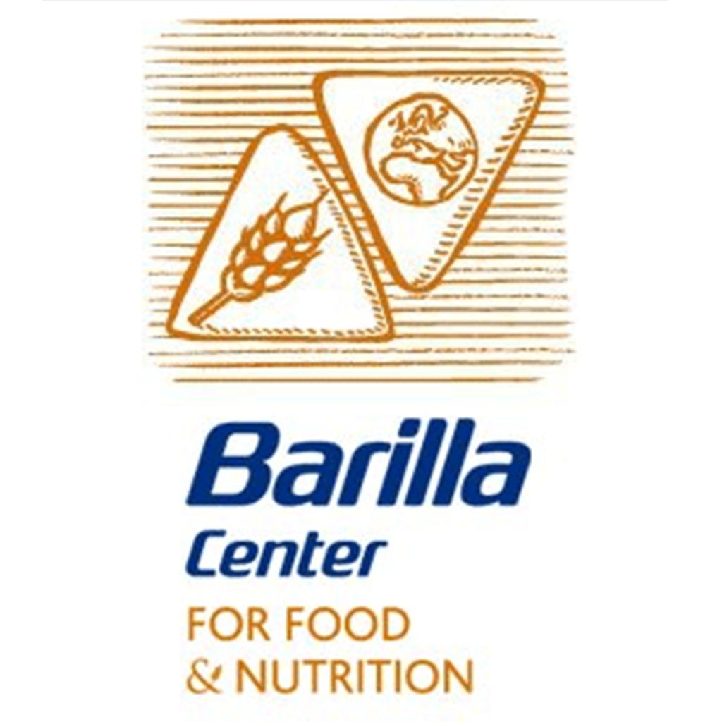 Fondazione Barilla